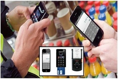El comercio electrónico en España aumentará en 2014 el 13,4% - Diario de Avisos | E-commerce | Scoop.it