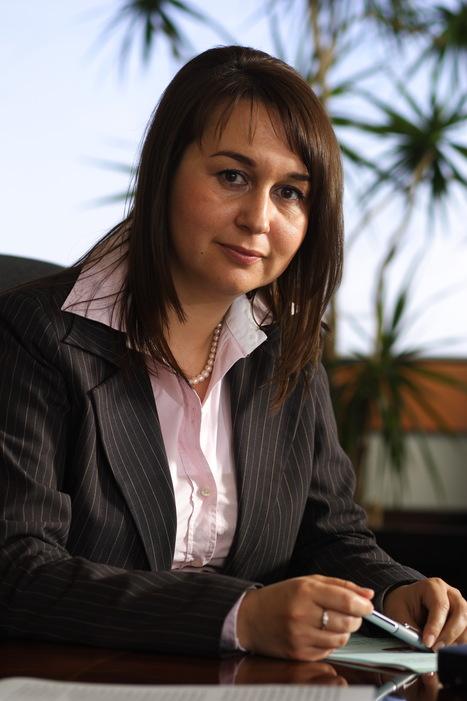 Cine câştigă din (ne)educarea clienţilor? | Ziarul Financiar | Cosmina Coman | Scoop.it