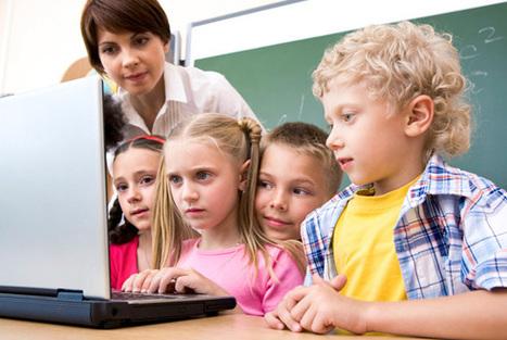 Onderzoek leidt tot competentieniveaus mediawijsheid voor PABO-studenten, PO-leerlingen en -leerkrachten - Mediawijzer.net | Informatievaardigheid | Scoop.it