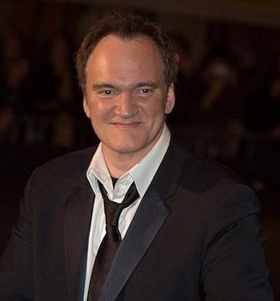 "Quentin Tarantino Western Project Is Called ""The Hateful Eight"", Stars Christoph Waltz & Bruce Dern - Webmuch | Quentin Tarantino Western Project Is Called ""The Hateful Eight"", Stars Christoph Waltz & Bruce Dern | Scoop.it"