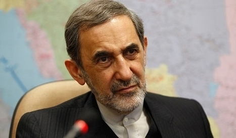 Farsnews Leader's Top Aide: US Plotting to Disintegrate Iraq, Syria into 8 New States | Global politics | Scoop.it