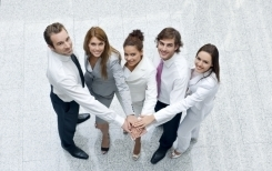 El desarrollo de las habilidades de liderazgo es el principal reto de ... - Aprendemas.com | Capacitación VIVRE | Scoop.it