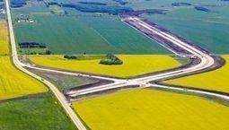 Expropriation a bumpy road - Winnipeg Free Press | Winnipeg Market Update | Scoop.it