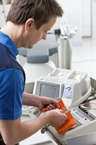 TÜV Rheinland advises Medical Device Manufacturers to Consider New EMC ... - PR Web (press release) | Electromagnetic Compatibility | Scoop.it