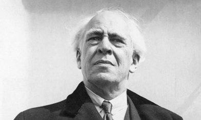 Las 11 técnicas de interpretación más importantes (1ª parte): de Stanislavski al Método - filmstitute   actorpaco   Scoop.it