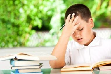 Rethinking Learning Disorders | MIND Guest Blog, Scientific American Blog Network | Specific Learning Disabilities | Scoop.it