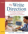 A Great Book . . . Plus a NEW WORKSHOP on COMMON CORE Writing Standards! | E-Learning and Online Teaching | Scoop.it