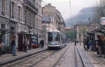 Immobilier à Grenoble : des perles rares à dénicher | Immobilier | Scoop.it
