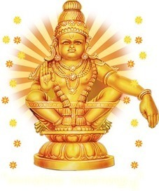 Ayyappa - The Divine Child of Shiva and Vishnu! | Ayyappa Jayanthi 2015 | Ayyappa Jayanthi History | Ayyappa Jayanthi Story | Ayyappa Jayanthi Celebrations | Education | Scoop.it