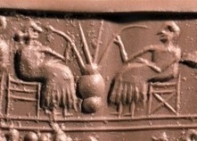The Genesis of Brewing | Newsworthy Notes - Archaeological Discoveries | Scoop.it