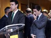 El 24 de agosto se reformará -en Consejo de Ministros- el sistema energético español. | estamosimplicados.com | Autoconsumo | Balance Neto | Ahorro y Eficiencia Energética | Scoop.it