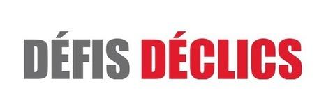 Pimenter son quotidien à des fins écologiques ! | DECLICS | L'expérience consommateurs dans l'efficience énergétique | Scoop.it