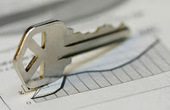 Mortgage Broker Journal: Why you should re-key the locks in your ... | Re Keying Home Services | Scoop.it