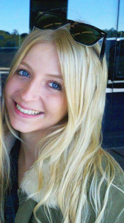 Gathering marks 6 months since IU student vanished | Lauren Spierer | Scoop.it