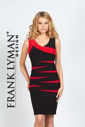 Buy Stylish Long Dresses Online | Business | Scoop.it