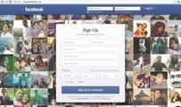 Nouveautés Facebook : fin de la limite des 20%, stickers, tags suggérés…   Web social et community management   Scoop.it