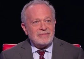 Robert Reich: Why the 'Gig' and 'Share' Economy Is the Last Thing You Want to Depend on to Pay the Bills | AlterNet.org | Surfing the Broadband Bit Stream | Scoop.it