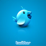 50 Free Social Twitter Resources and Icon Sets: Huge List | Twitter for business | Scoop.it