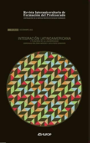 AUFOP: La Macdonalización de la Educación Superior (Enrique Javier Díez Gutiérrez) | #Biblioteca, educación y nuevas tecnologías | Scoop.it