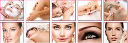 How Can Proficient Beauticians Help You for Beauty Treatments?   Hair, Beauty & Fashion in UK.   Scoop.it