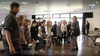 CRDP de l'académie de Besançon : Langues vivantes | EFL-ESL, ELT, Education | Language - Learning - Teaching - Educating | Scoop.it
