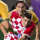 VIDEO: HRVATSKA - AUSTRALIJA 1-0 Jelavić golom ... - Jutarnji list | Vatreni idemo u Brazil | Scoop.it