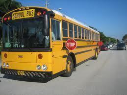 san francisco school bus | amazing | Scoop.it