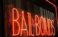Why Become a Bail Bondsman? | Raleigh Bail Boding | Scoop.it