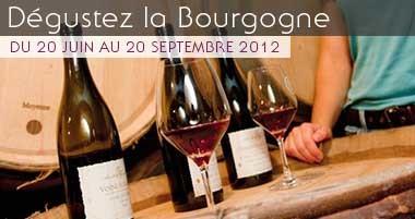Beaune L'harmonie entre la cuisine et les vins -#Bourgogne   Oenotourisme et gastronomie en Bourgogne