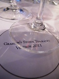 2011 Vintage Ports round up - 34 Ports reviewed | Vitabella Wine Daily Gossip | Scoop.it