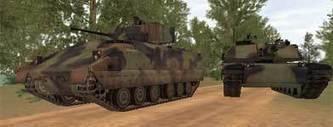 El Ejército busca videojuegos para entrenar a sus combatientes   Videojuegos serios   Scoop.it