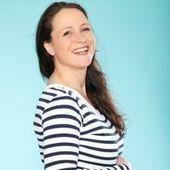 Préserver son capital fertilité : un bilan avant 35 ans ? - E-santé (Blog) | Tendences reliées à la fertilité et la fécondité | Scoop.it