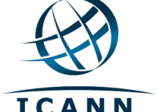 Will we get a .lol or .google? ICANN's answer due June 13 | Real Estate Plus+ Daily News | Scoop.it