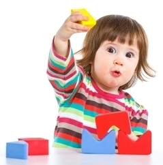 Basic Theories and Principles of Child Development | familychildcareacademy.com | Children Family and Community | Scoop.it