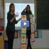 Navegando por las emociones en Educación Primaria: nuestras primeras semanas... | La educación del futuro | Scoop.it