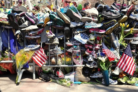 The American Disdain for Self-Reflection: What We Still Haven't Learned After 9/11 and the Boston Marathon Attacks | The Unpopular Opinion | Scoop.it