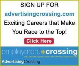 Become an Advertising Professional Today | fabulous des moines advertising agency intelligence | Scoop.it
