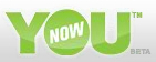 YouNow.com Mixes Live Web Performance With Instant Death - hypebot | music innovation | Scoop.it