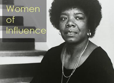 Women of Influence | 21st Century Leadership | Scoop.it