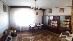 Zona UTA | Imobiliare Arad | Scoop.it