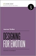 15 Books on the Intersection of Psychology and Design | What's new in Visual Communication? | Scoop.it