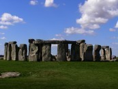 Stonehenge up close: digital laser scan reveals secrets of the past | Archeology | Scoop.it