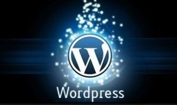 Blog Yazarak İnternetten Para Kazanmak   İnternetten para kazanma da 4 reklam tekniği   Scoop.it