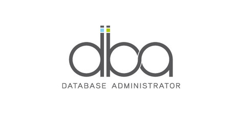 Jr.DBA(MY SQL) | JobAlgo | IT JOBS | Scoop.it