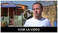 """Via Shamengo : """"Agustin Wolf et ses amis volontaires offrent un toit à des millions de personnes   Immobilier   Scoop.it"""