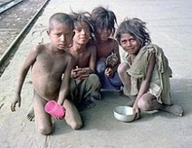 The Beggars Mafia | Street Children | Scoop.it