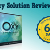 REVIEW4YOU13