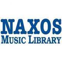 Naxos launches online world music streaming service | Nouvelles de la musique | Scoop.it