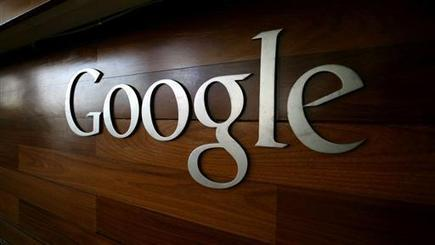 Is Google Becoming Amazon? WSJ Video | Curation Revolution | Scoop.it