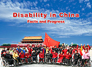 China Disabled Persons' Federation | Disability rights in Europe and China | Scoop.it